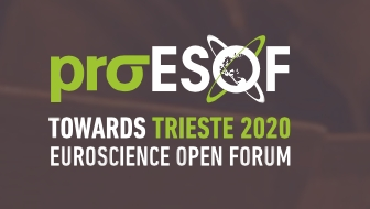 ESOF2020 Call foto proposals